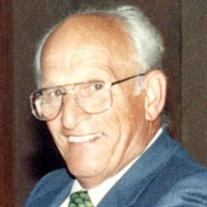 Mr. Edward M. Neboska