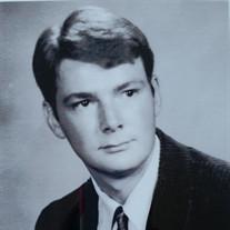 John C.  DeCourcey