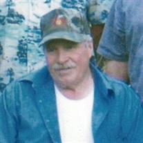 Larry T. Darlington