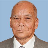 Chong Kien Tran
