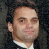 Francis J. Sheehan