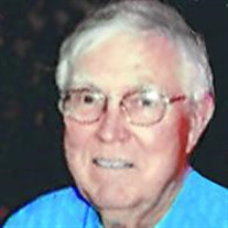 Mr. Richard E. Whitt