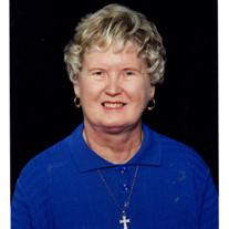 Mrs. Louise L Konkey
