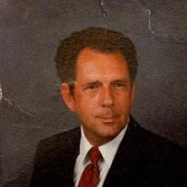 Herman Robinson