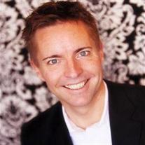 Grant Alan Pettingill