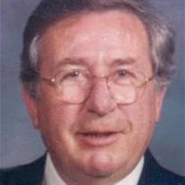 John Slattery Ponder