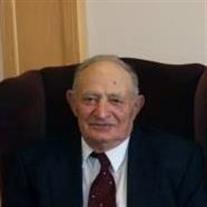 Peter M Schmitt