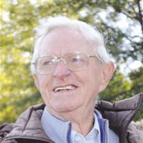 Richard G. Eckelkamp