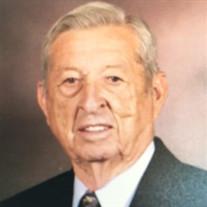 Mr. Charles M. Bowden