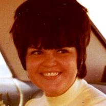 Linda Lu Doyle
