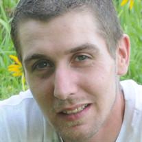Matthew R. Cannon