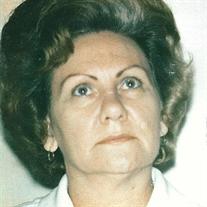 Ruth Meador