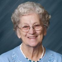 Camilla Rose  Wiley