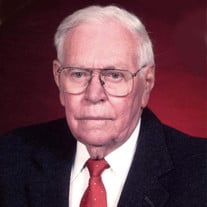 "William ""Bill"" E. Howard"