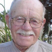 Robert Langhorst