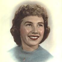 Sandra Lee Dodd