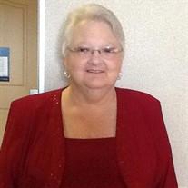 Nova Sharon Duncan
