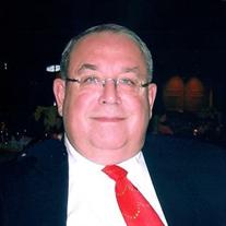 John  Michael  Krop