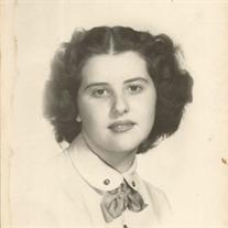 Charlene Altom Emerson