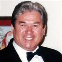 Joseph Ledenko
