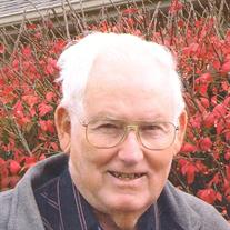 Willie Dee Phillips