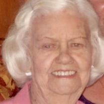 Ethel Mae Beal