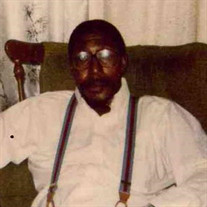 Mr. Gayle E. Cobb