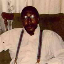 Mr. Gayle E. Cobb