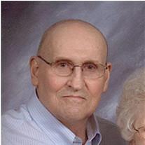 Donald L Eckel