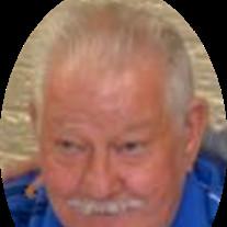 Michael W Helson Sr.