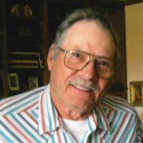 Delbert Lee Holton