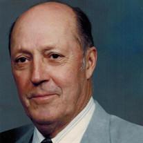 Mr. Gaston Latour