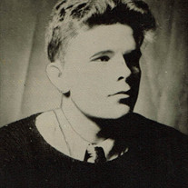 Daniel G Jones