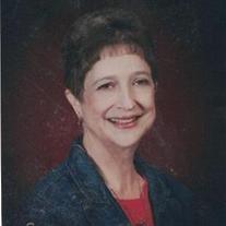 Christy L. Sutton