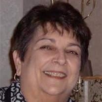 Carole G. Celler