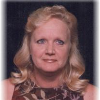 Ms.  Sandra G. O'Brien