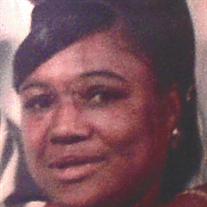 Ms.  Christine Shoates