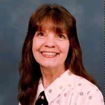 Pauline Virginia  Gollaher