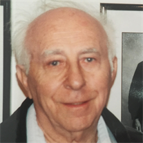JACK PLUDWINSKI