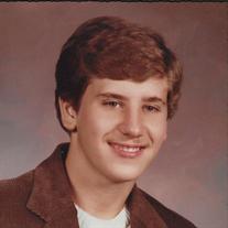 Kurt Lee Roach
