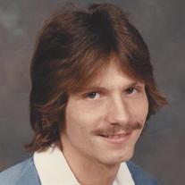 Mr. Ken Alan Owens