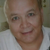 Lonnie R. Davis
