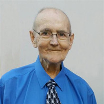 Martin J.  Struemph