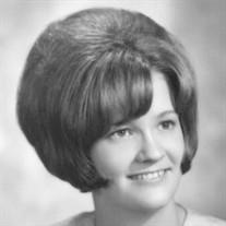 Dorothy K Stout