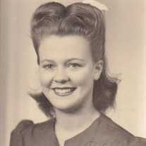 Mildred R. Lumberg