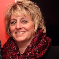 Rhonda L. Baracskai