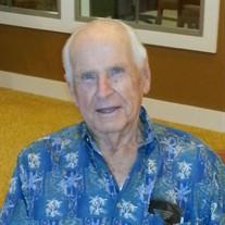 John B. Nix