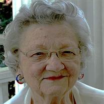 Nan Cliatt Cole