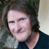 Alan L.  Johnston