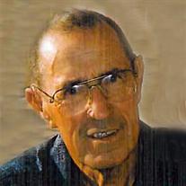 Mr. George A. Harper